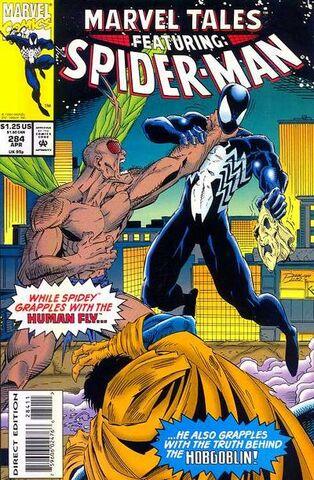 File:Marvel Tales Vol 2 284.jpg