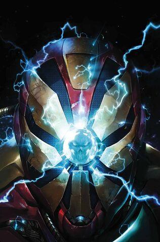 File:Spider-Man 2099 Vol 3 22 Textless.jpg
