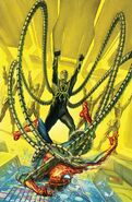 Amazing Spider-Man Vol 4 29 Textless