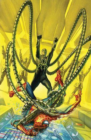 File:Amazing Spider-Man Vol 4 29 Textless.jpg