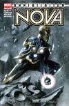 Annihilation Nova Vol 1 4.jpg
