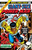 Giant-Size Power Man Vol 1 1