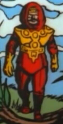 File:Heimdall (Earth-600026) from Marvel Superheroes The Mighty Thor Season 1 1 001.jpg
