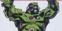 Helleyes (Earth-616)