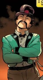 Maynard Tibolt (Earth-51920) from Age of Ultron vs. Marvel Zombies Vol 1 3 0001