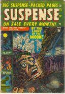 Suspense29