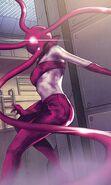 Thursday Rubinstein (Earth-616) from Marvel War of Heroes 001