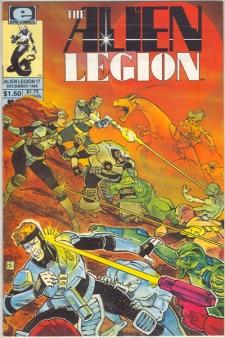 File:Alien Legion Vol 1 17.jpg