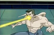 Alistair Smythe (Earth-98311) from Spider-Man The Animated Series Season 5 13 0002