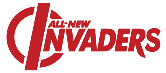 File:All-New Invaders (2014) logo.png