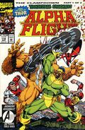 Alpha Flight Vol 1 118