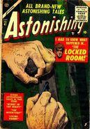 Astonishing Vol 1 41
