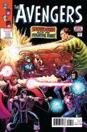 Avengers Vol 7 4.1