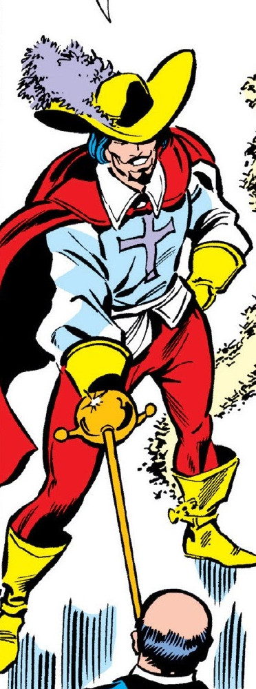 File:Charles de Batz de Castelmore d'Artagnan (Earth-616) from Avengers Vol 1 200 001.jpg
