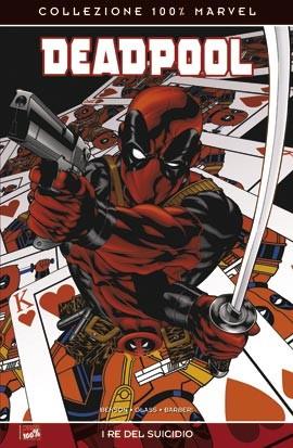File:Deadpooliredelsuicidio100%marvel.jpg