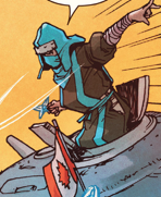 File:Hijinx (Earth-616) from Ms. Marvel Vol 4 8 001.png