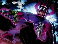 Hulk Vol 2 10 page 11 Galactus (Earth-616)