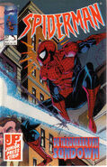 Spiderman 37