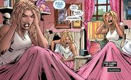 Stepford Cuckoos (Earth-616) from New X-Men Vol 2 20 0001