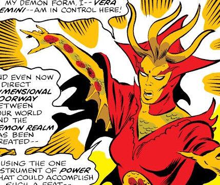 File:Vera Gemini (Earth-616) from Defenders Vol 1 59 002.jpg