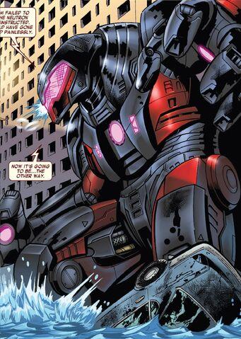 File:Anthony Stark (Earth-13584) from Dark Avengers Vol 1 190 0004.jpg
