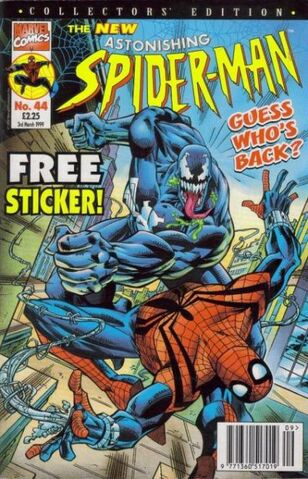 File:Astonishing Spider-Man Vol 1 44.jpg