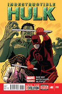 Indestructible Hulk Vol 1 10