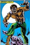 Jack Russell (Earth-616) from Werewolf by Night Vol 1 1 0001
