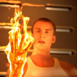 Jonathan Storm (Earth-121698) from Fantastic Four (2005 film) 0001