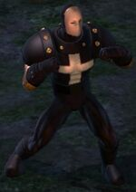 Purifiers (Earth-TRN258) from Marvel Heroes (video game) 0001