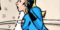 Susan Storm (Earth-36)