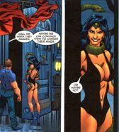 Tanya Sealy (Earth-616) from Thunderbolts Vol 1 69 0001
