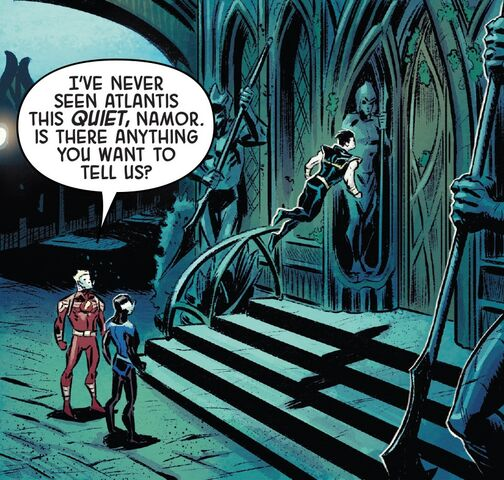 File:Temple of Ophion from Secret Empire Brave New World Vol 1 1 001.jpg