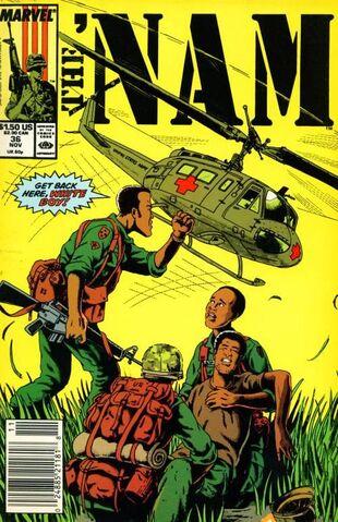 File:The 'Nam Vol 1 36.jpg