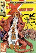 X-Mannen 46