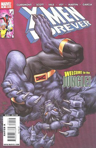 File:X-Men Forever Vol 2 9.jpg