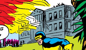 File:Abercrombie Orphanage from X-Men Vol 1 25 0001.png