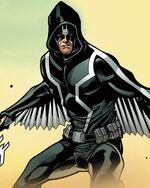 Blackagar Boltagon (Earth-61610) from Inhumans Attilan Rising Vol 1 2 001