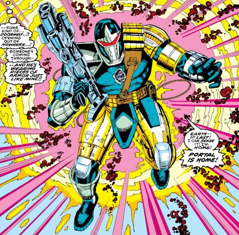 File:Charles Little Sky (Earth-616) from Darkhawk Vol 1 5 0001.jpg