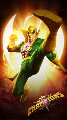 File:Daniel Rand (Earth-TRN517) from Marvel Contest of Champions 002.jpg
