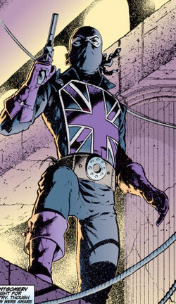 James Montgomery Falsworth (Earth-616) from Union Jack Vol 1 1 0001