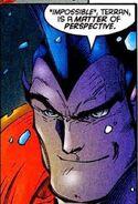 Kallark (Earth-616)-Uncanny X-Men Vol 1 341 001