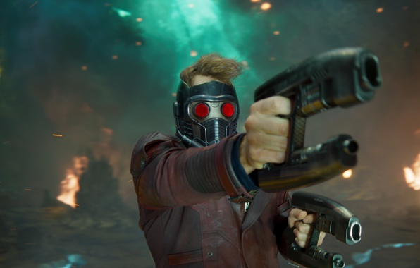 File:Peter Quill (Earth-199999) from Guardians of the Galaxy Vol. 2 (film) 002.jpg