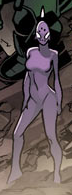 File:Plutonia (Second) (Earth-616) from All-New X-Men Vol 1 24.png