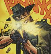 Radomir (Earth-616) from Iron Man Enter the Mandarin Vol 1 3 001