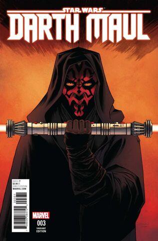 File:Star Wars Darth Maul Vol 1 3 Shalvey Variant.jpg