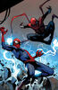 Amazing Spider-Man Vol 3 11 Textless