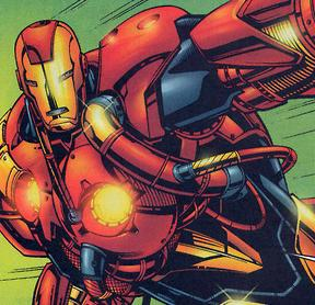 File:Anthony Stark (Earth-616) from Iron Man Vol 3 43 002.jpg