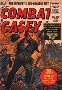Combat Casey Vol 1 29