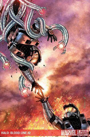 File:Halo Bloodline Vol 1 2 Textless.jpg